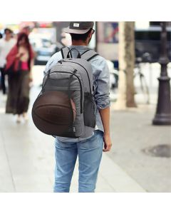 Fashion College Student School Backpacks