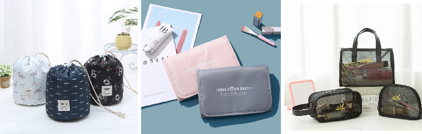 toiletry-cosmetic-bags